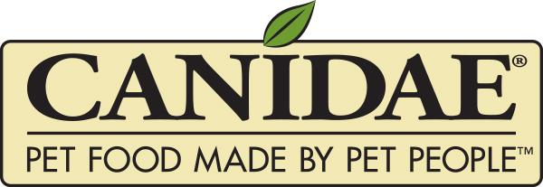 canidae-logo2